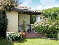 Maison de vacances 1432682 pour 4 personnes , La Conia