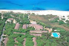 Ferienwohnung 1432687 für 6 Personen in Valledoria