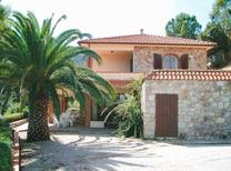 Ferienwohnung 1432743 für 5 Personen in Capoliveri