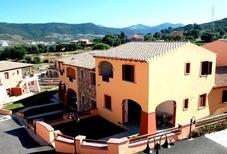 Holiday apartment 1432755 for 5 persons in Budoni