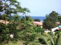 Ferienwohnung 1432768 für 4 Personen in Costa Rei