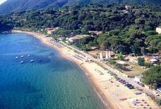 Ferienwohnung 1432784 für 5 Personen in Capoliveri