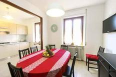 Apartamento 1432796 para 8 personas en Marina di Campo