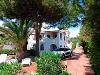 Holiday apartment 1432809 for 11 persons in Perd'e Sali