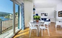 Apartamento 1432816 para 4 personas en Porto Azzurro