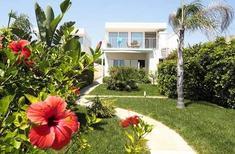 Ferienhaus 1432846 für 8 Personen in Donnalucata