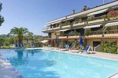Apartamento 1432853 para 5 personas en Porto Azzurro