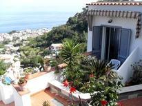 Apartamento 1432883 para 6 personas en Casamicciola Terme