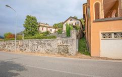 Ferienhaus 1432931 für 6 Personen in Corconio