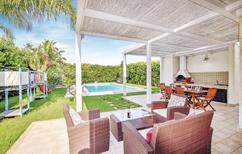 Holiday home 1432932 for 6 adults + 2 children in Plaia Grande