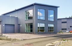Dom wakacyjny 1432935 dla 10 osób w Hellvik