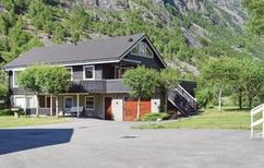 Ferienhaus 1432936 für 8 Personen in Byrkedal
