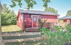 Ferienhaus 1432937 für 3 Personen in Köpingsvik