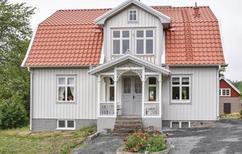 Vakantiehuis 1432938 voor 8 personen in Lekeryd