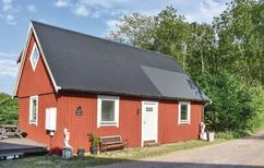 Ferienhaus 1432940 für 7 Personen in Ljungbyhed