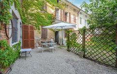 Rekreační dům 1433056 pro 8 osob v Cuccaro Monferrato