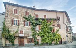 Feriebolig 1433056 til 8 personer i Cuccaro Monferrato