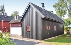 Ferienhaus 1433059 für 6 Personen in Ängelholm