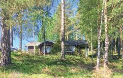 Ferienhaus 1433060 für 5 Personen in Näshulta