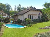 Casa de vacaciones 1433213 para 4 personas en Dobruska
