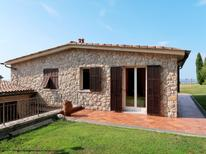 Ferienhaus 1433219 für 4 Personen in Santo Stefano al Mare