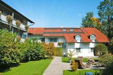 Holiday apartment 1433224 for 2 adults + 2 children in Oberaudorf