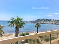 Holiday apartment 1433267 for 4 persons in Cavalaire-sur-Mer