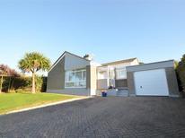 Casa de vacaciones 1433269 para 8 personas en Croyde