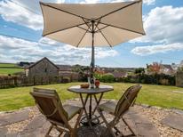 Ferienhaus 1433270 für 2 Personen in Georgeham