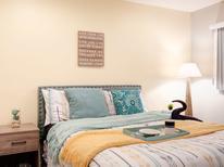 Appartement de vacances 1433295 pour 5 personnes , West Hollywood