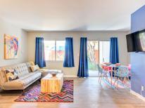 Appartamento 1433299 per 7 persone in Santa Monica