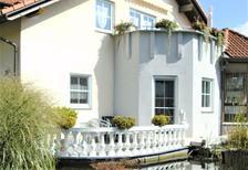 Appartement 1433309 voor 3 personen in Bad Waldsee