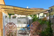 Appartement 1433328 voor 3 personen in La Ciotat
