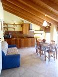 Appartamento 1433335 per 4 persone in Angolo Terme