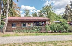 Holiday home 1433342 for 5 persons in Lanaken