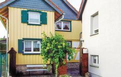 Villa 1433348 per 4 persone in Timmenrode