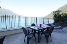 Holiday apartment 1433382 for 5 persons in Lezzeno