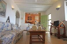 Holiday home 1433449 for 5 persons in Tzanes