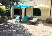 Holiday apartment 1433462 for 6 persons in Sas Linnas Siccas