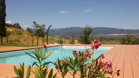 Ferienwohnung 1433464 für 4 Personen in Terranuova Bracciolini