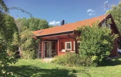 Rekreační dům 1433518 pro 8 osob v Gnesta