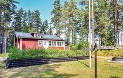 Ferienhaus 1433521 für 8 Personen in Tidaholm