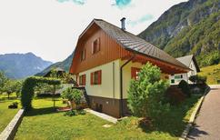 Holiday apartment 1433525 for 10 persons in Bovec
