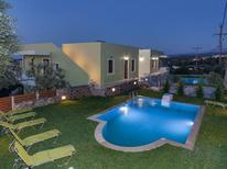 Rekreační dům 1433542 pro 4 osoby v Maroulas