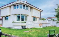 Holiday home 1433576 for 6 adults + 2 children in Sinemorets
