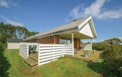 Casa de vacaciones 1433586 para 6 personas en Doverodde