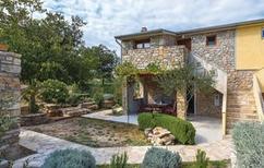 Ferienhaus 1433608 für 6 Personen in Mratovo