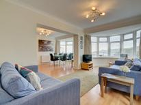 Holiday home 1433641 for 6 persons in Woolacombe