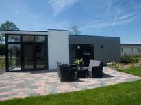Holiday home 1433668 for 4 persons in Velsen-Zuid