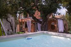 Holiday home 1433704 for 4 persons in Vilafranca de Bonany